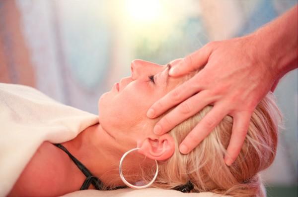 メディカルアロマを取り入れて心も体も健康になる7つの方法