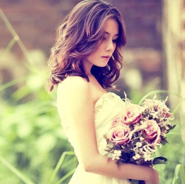 ハナミズキの花言葉と、ピッタリな贈り物の選び方7例