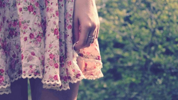 初夏の花を使ってさわやかにお部屋を彩る7つのアイデア