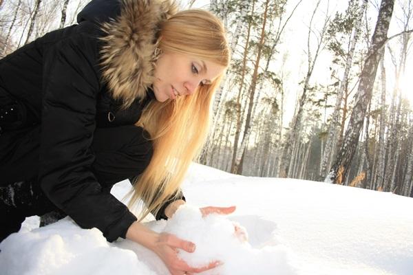 冬に咲く花を上手に選んで冬生まれの人を喜ばせる7つの方法