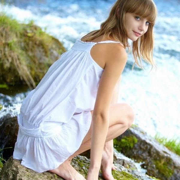アロマオイル美容で体も心もキレイになる7つの方法