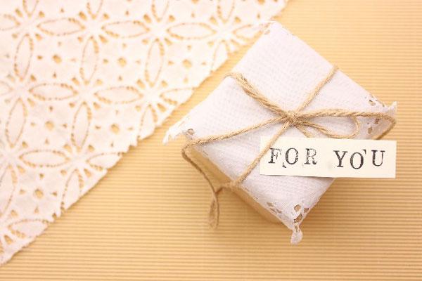 おばあちゃんがもらって嬉しいプレゼント9つの選び方