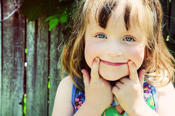 花の名前を女の子につけると幸せになるかもしれない9つの理由