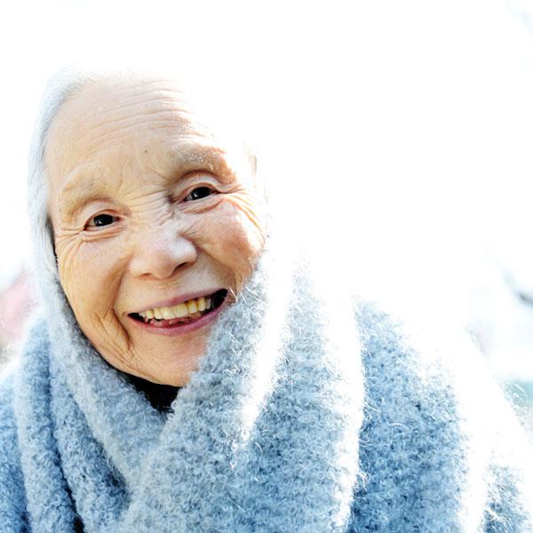 88歳の誕生日に!米寿の贈り物選びで知っておきたい7つのマナー