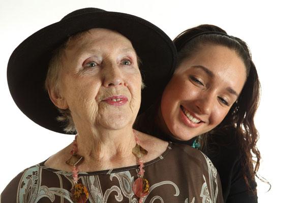敬老の日に贈りたい。おばあちゃんへのプレゼント7選