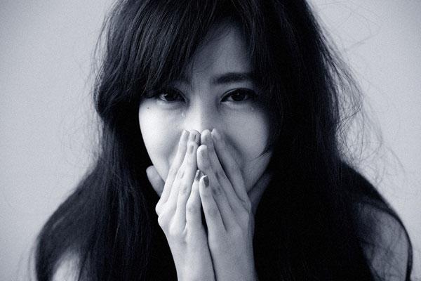 誕生日のメッセージで女性を嬉し泣きさせちゃう7つの方法