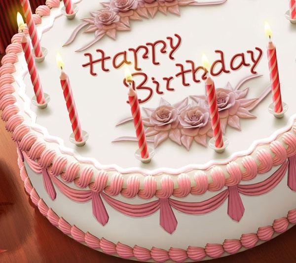 誕生日に贈る言葉、喜ばせるつもりが・・・実は大失礼な7つの禁句
