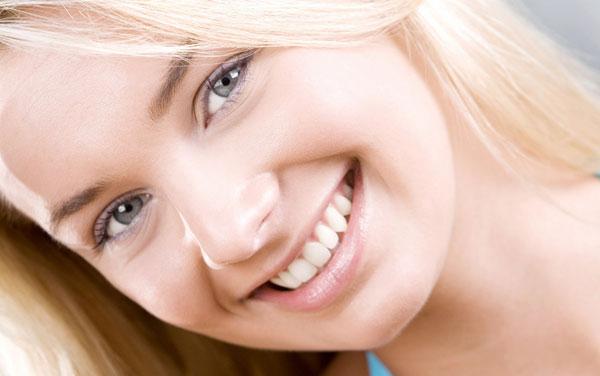 あなたの肌にピッタリの美容オイルを見つける7つのポイント