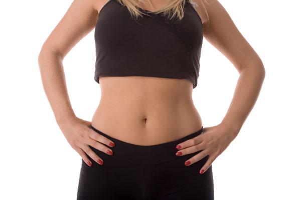 腸セラピーで体の不調とオサラバできる7つの理由
