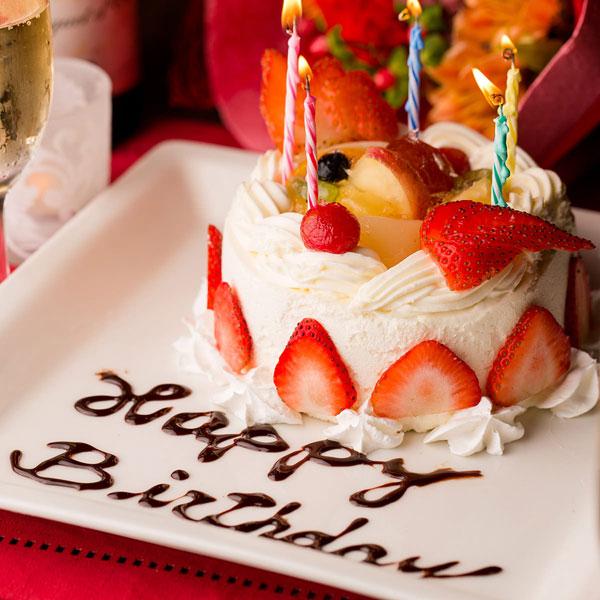 母親への誕生日プレゼント、50代女性が喜ぶものを選ぶ7つのコツ