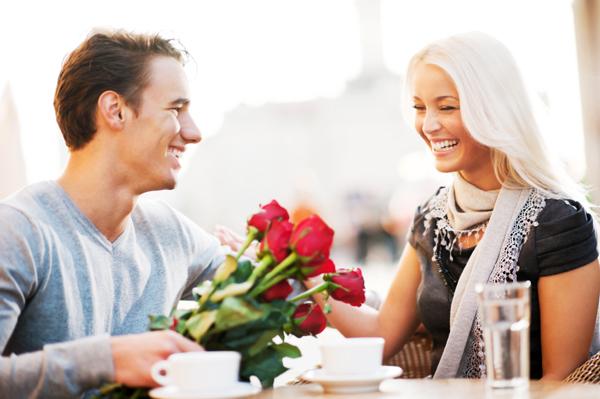 10年目の結婚記念日を超感動的にする7つのメッセージ例文☆