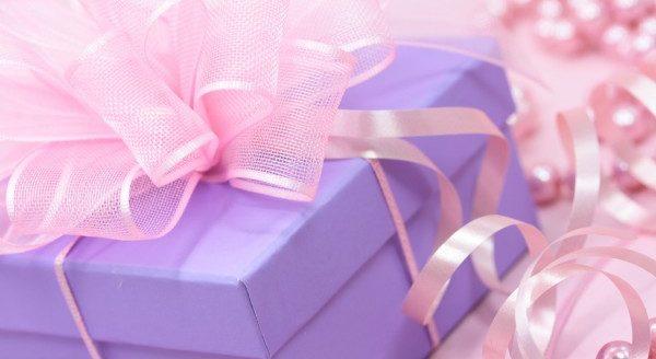88歳の米寿のお祝いにピッタリな贈り物の選び方、7例☆