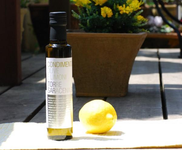 レモンオイルを使って木製家具をきれいにする7つのコツ