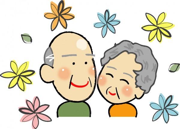 敬老の日の贈り物、似顔絵イラストを頼む際の7つの注意点
