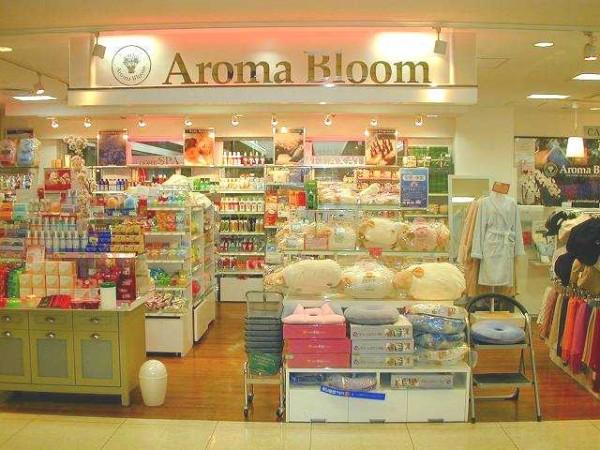 アロマブルーム人気の商品で☆癒し効果倍増!7つの使用法