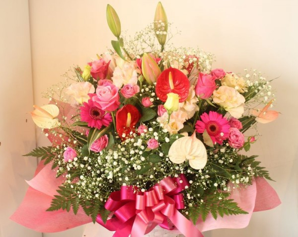 誕生日に贈る言葉集☆パートナーが感動する愛のメッセージ