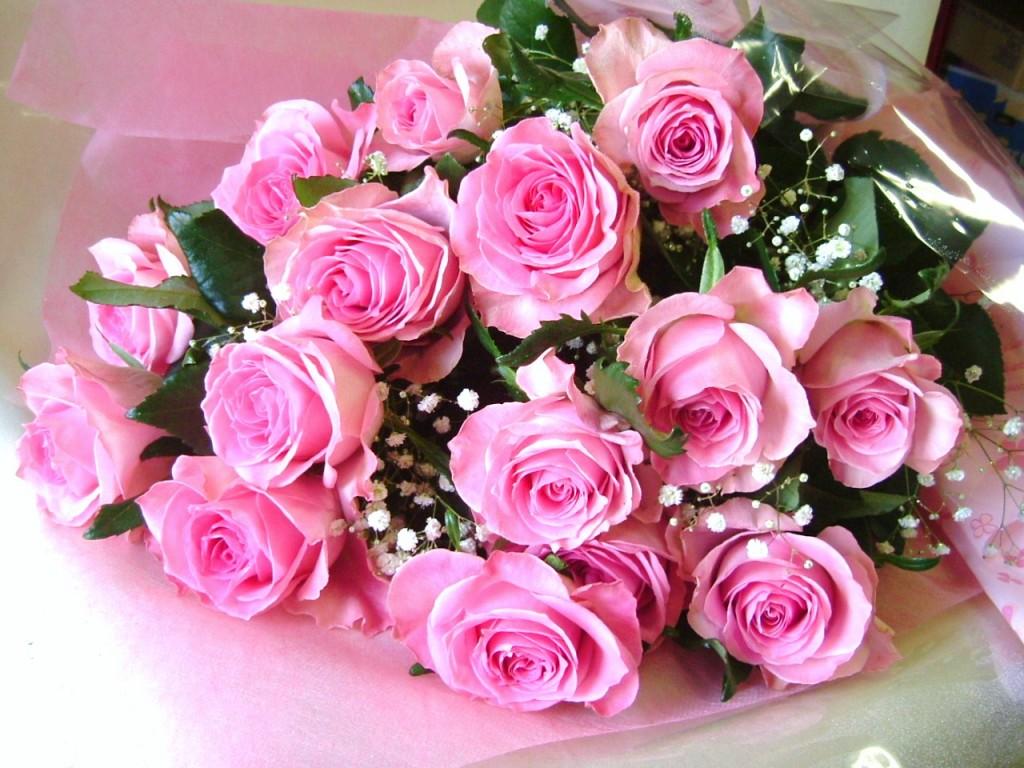 【行事別】花束の相場を知って上手く注文する7つの方法☆