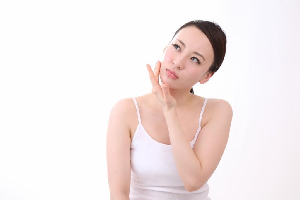 ホルモンバランスの崩れが日常生活に及ぼす7つの影響