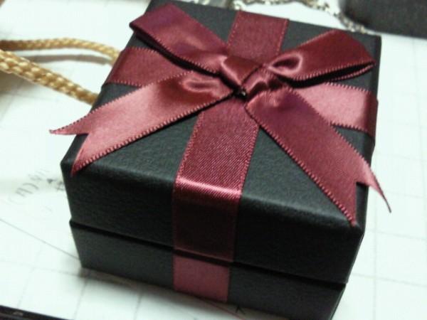 おばあちゃんへのプレゼントで感動させる、素敵なアイデア
