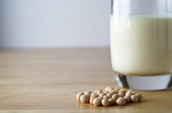 食生活から改善☆ホルモンバランスを整える7つの方法