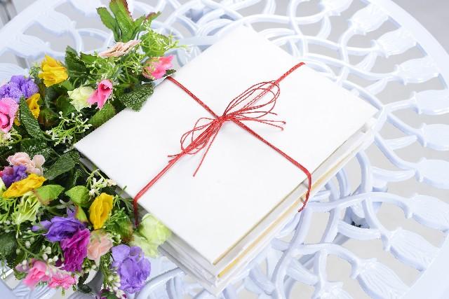 敬老の日に感謝のメッセージで、感動を伝える5つのポイント