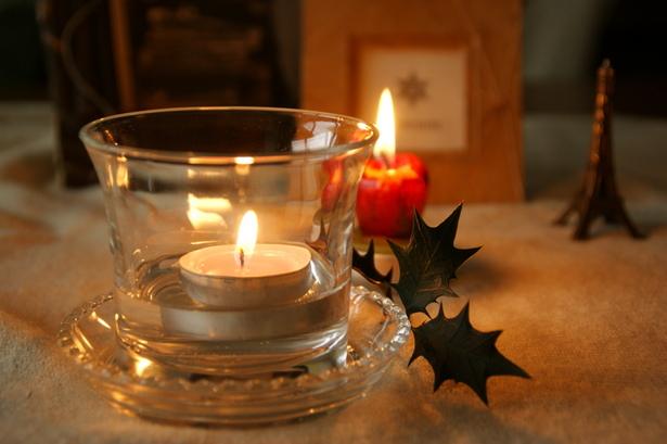 アロマキャンドルの作り方☆生活におススメの7つの香り