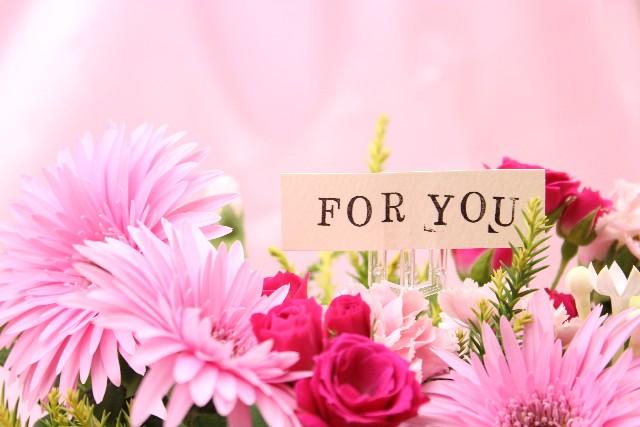 母親にプレゼントを贈るなら☆心に響く6つのオリジナルギフト