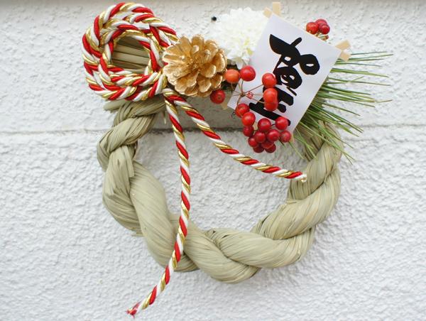 正月飾りの意味と正しい飾り方を知って良い年を迎えよう!