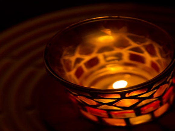 アロマディフューザー活用法☆シーンで分ける7つの香り