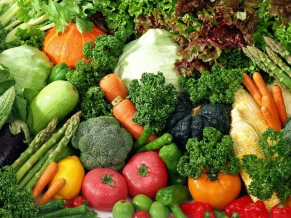 野菜の育て方を品種別に紹介!初めての菜園作りの基本種目