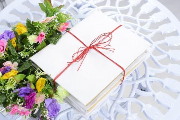 敬老の日はメッセージを添えて☆心を伝える7つの文例