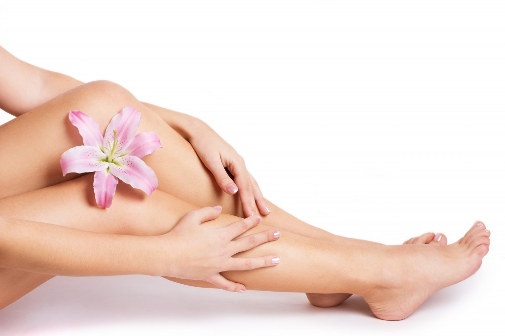 筋トレ後のツライ筋肉痛を早く治す方法・解消法BEST3