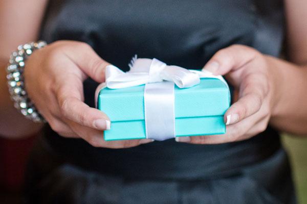 結婚祝いプレゼント☆美しく残す7つのメモリアル商品
