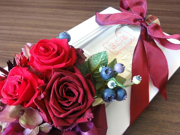 還暦のプレゼントにおススメ☆喜ばれる7つのメモリアル
