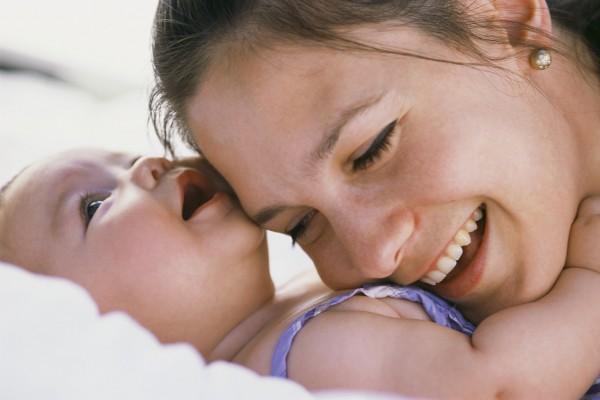 出産祝いはオシャレに贈る☆人気北欧7つのギフト