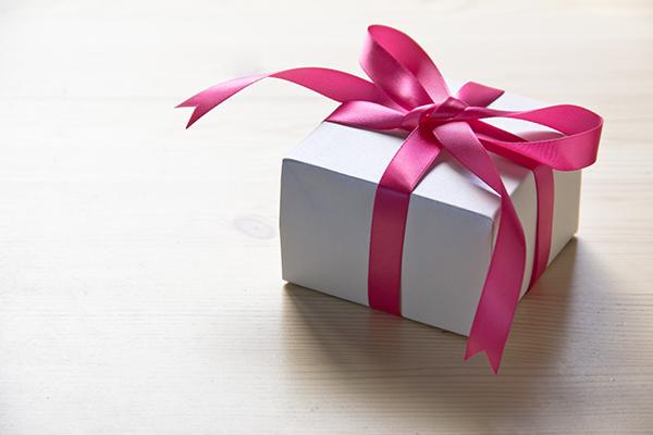 母親の誕生日プレゼントはコレ!絶対喜ばれる3つのギフト
