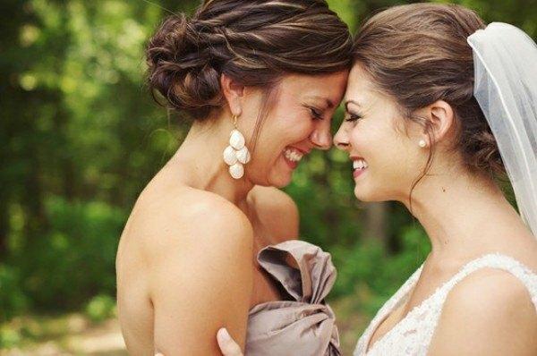結婚祝いに花束ギフト☆花言葉が嬉しい7つの花々