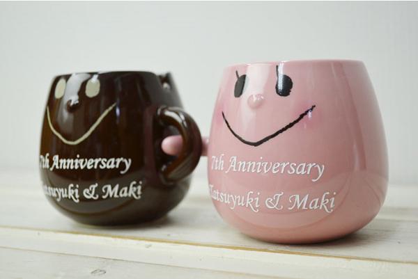 記念日のプレゼント☆思い出になる7つのプチサプライズ
