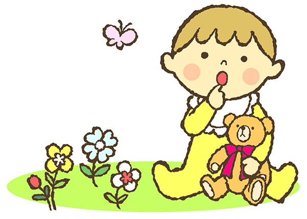出産祝いランキング☆気が利くね!と喜ばれるものはコレ☆