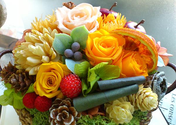 お祝いに鉢植えギフトを!相手に合った品を選ぶコツ
