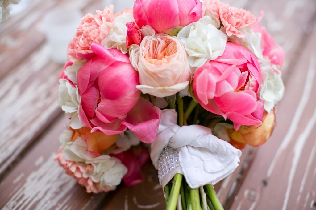 5月の花を誕生日に贈る☆おススメの植物と花言葉
