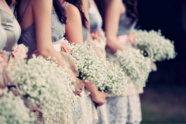 花の名前は何?よく見る脇役でも可愛い7つの花々