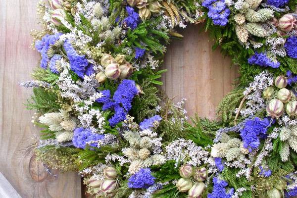 花の種類と品種が気になる☆花束で見る可愛い花々