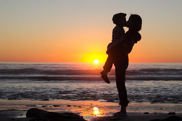 ■母の日のメッセージを添えるなら☆感動を呼ぶ感謝の言葉