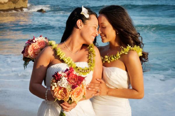 花の名前とその魅力☆ハワイや南国に咲く7つの花々