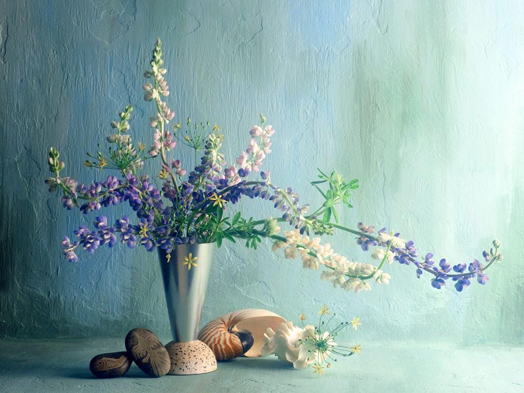 華道を楽しむ☆生ける喜び7つの花々とその種類