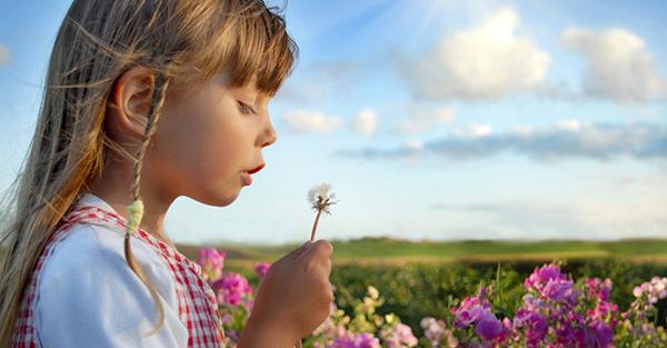 春の花に込める恋心☆青春の恋愛に効く7つの花言葉