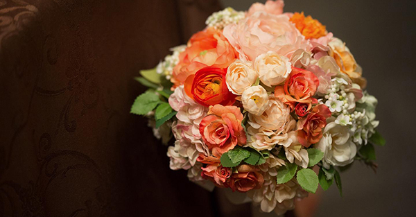 秋の花贈りに添えるメッセージ☆人気の花々と花言葉