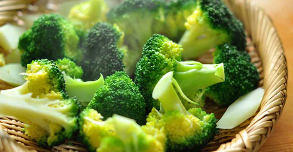 ブロッコリ―の育て方は簡単!家庭菜園で育てる7つの手順