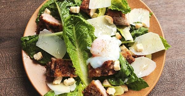 フェンネルの美味しい料理☆ワンランクアップ7つのレシピ